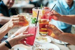 bebidas-cowoking