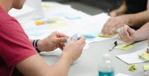 servicios-planes-coworking
