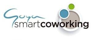 goya-coworking-logo