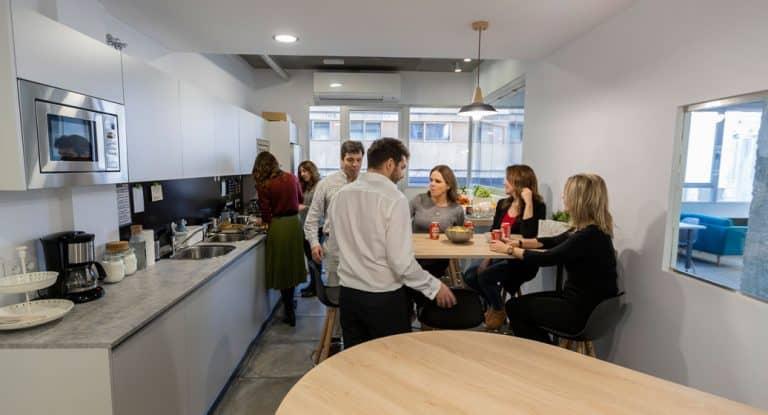 cocina-compartida-coworking-madird