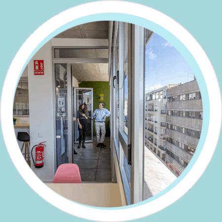 espacios-comunes-madrid-coworking
