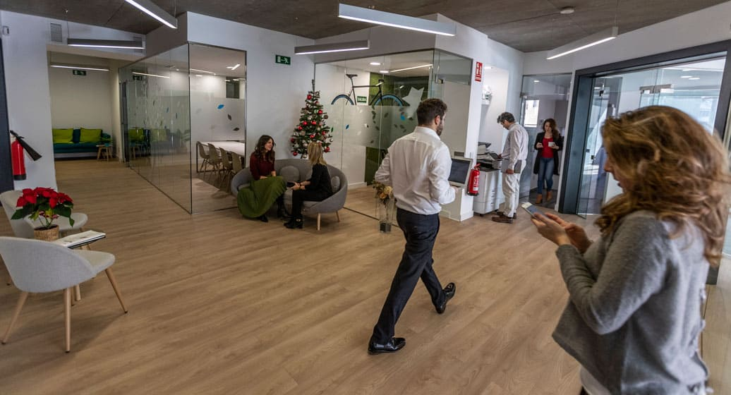 hall-coworking-madrid