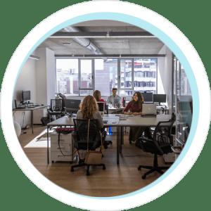 puestos-fijos-coworking-madrid