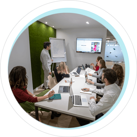 sala-reuniones-coworking-madrid