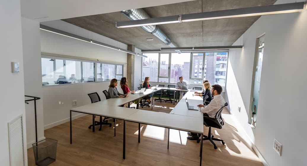sala-reuniones-madrid-coworking