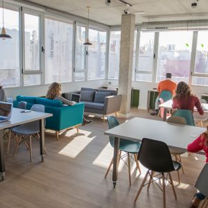 coworking-madrid-banner